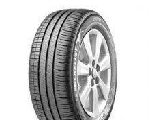 Tại sao lốp xe quan trọng ?